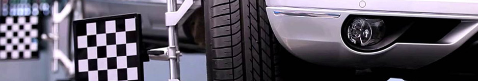 car-and-truck-wheel-alignment--automotive-garage-equipment-ireland