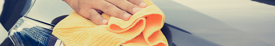 cleaning-products-from-automotive-garage-ltd-ireland