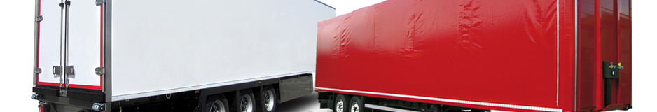 jaltest diagnostics for trailers -products-from-automotive-garage-equipment-ireland