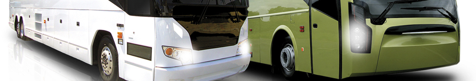 bus-diagnostics-products-from-automotive-garage-equipment-ireland