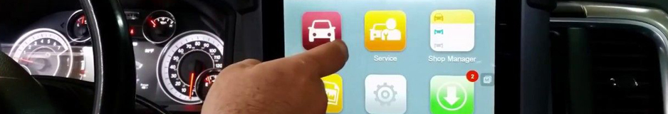 hand-held-car-diagnostics-products-from-automotive-garage-equipment-ireland