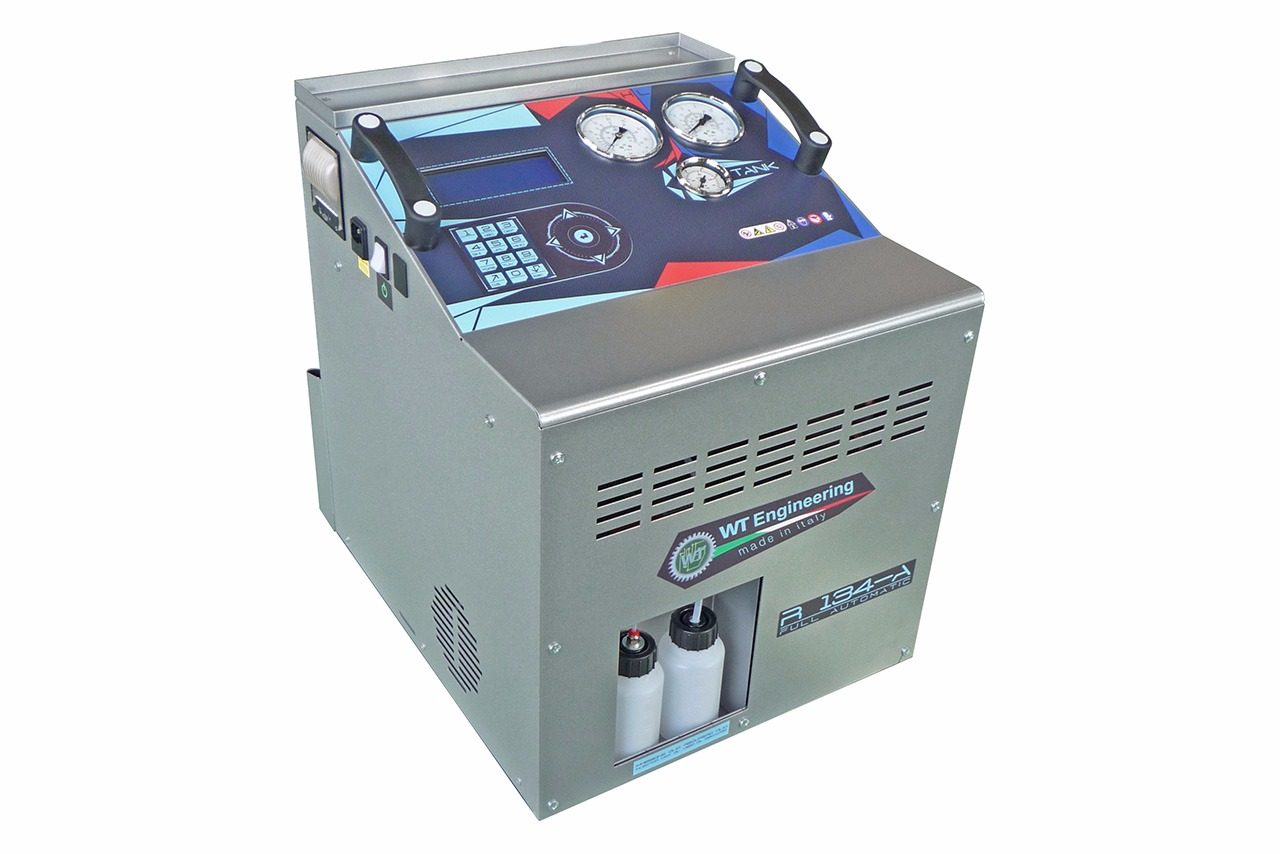 portable-r134a---air-conditioning-service-unit-from-automotive-garage-equipment-ireland