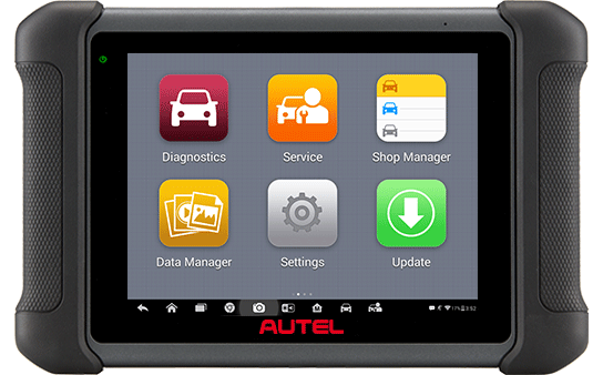 autel-ms906-automotive-garage-equipment-ireland