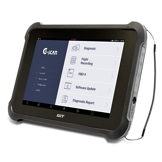 g-scan-3-hand-held-diagnostic-system-from-automotive-garage-equipment-ireland