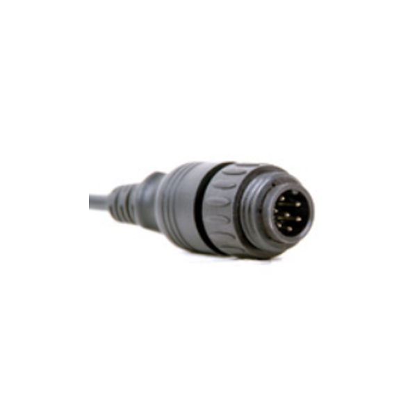 Jaltest JDC103M2 Wabco and Knorr Cable from Automotive Garage Equipment Ireland