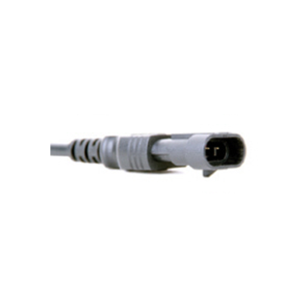 Jaltest JDC202M2 Iveco Cable from Automotive Garage Equipment Ireland