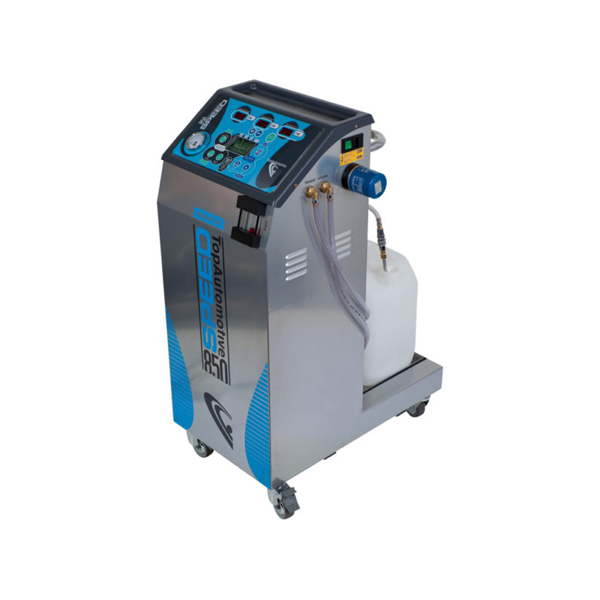 Speed 850 Transmission Fluid Changer from Automotive Garage Equipment Ireland