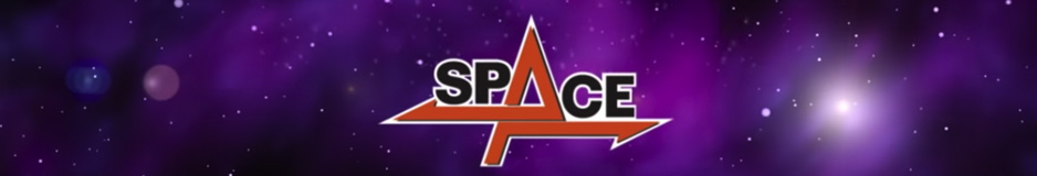 Space products from Automotive Garage Equipment Ireland