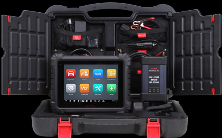 autel-maxisys-908pro-products-from-automotive-garage-equipment-ireland