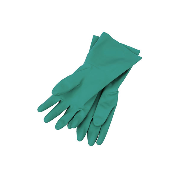 Safety Gloves from Automotive Garage Equipment