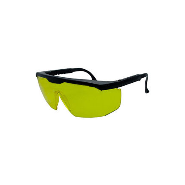 UV Detection Glasses from Automotive Garage Equipment