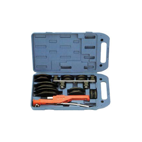 Automotive z Multi sized Tube Bender Kit from Automotive Garage Equipment