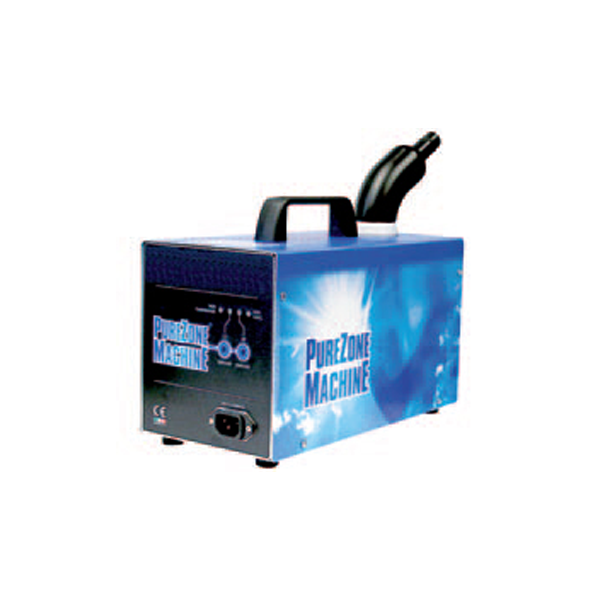 Air Con Ultrasonic Vaporizer from Automotive Garage Equipment