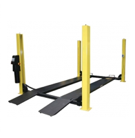4 Post Car Lifts